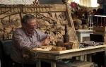 Как осуществить досрочный выход на пенсию?