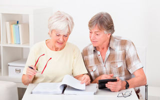 Какие изменения в льготной пенсии медработникам?