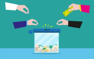 Что такое дополнительные страховые взносы?