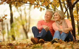 Что такое негосударственный пенсионный фонд?