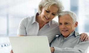 Таблица выхода на пенсию по годам рождения