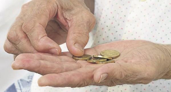 Повышение пенсии военным пенсионерам в 2019 году, последние новости, индексация с 1 октября