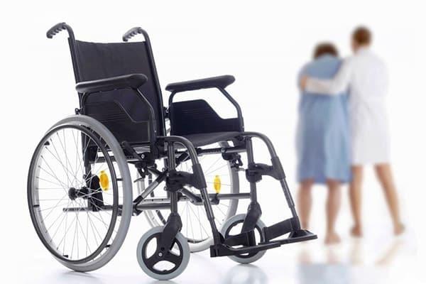 Условия назначения страховой пенсии по инвалидности и какие нужны документы