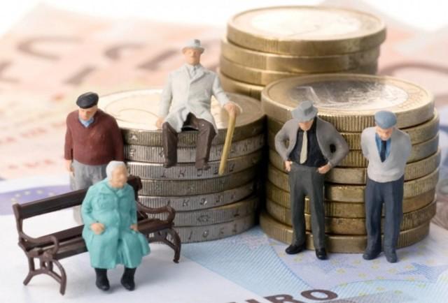 Льготная пенсия по выслуге лет и по вредности в 2020 году - последние новости, изменения