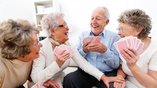 Что такое страховая пенсия и кому она выплачивается