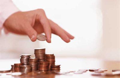 Выходное пособие при сокращении: выплачивается ли пенсионерам, облагается ли НДФЛ и страховыми взносами в 2020 году