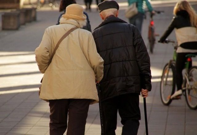 Социальная пенсия: кто ее получает, размер в 2020 году, индексация и последние изменения