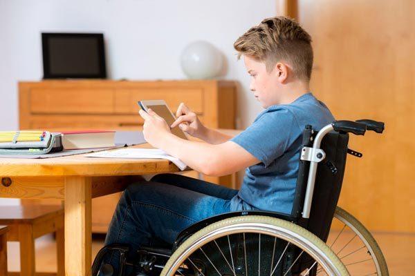 Пособие по уходу за ребенком-инвалидом или инвалидом 1 группы с детства