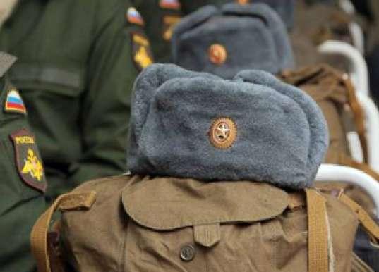 Служба в армии входит в страховой (трудовой) стаж для начисления пенсии?