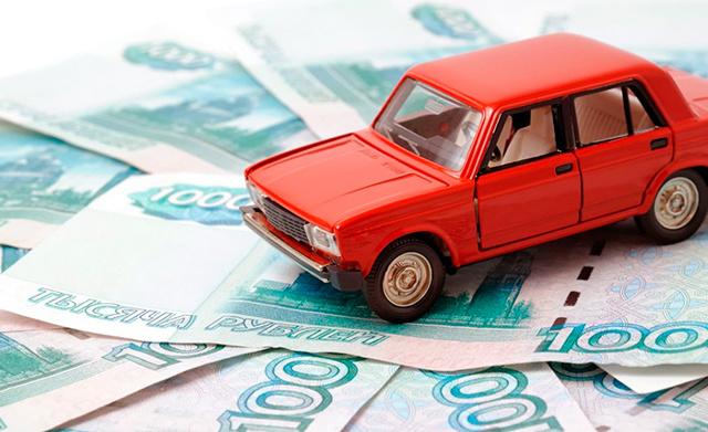 Налоговые льготы пенсионерам в 2019 году - какие положены, как узнать и получить