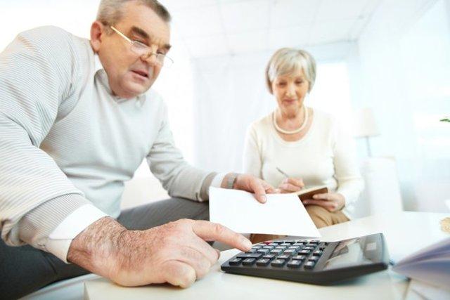 Что такое страховая пенсия по старости и кому она выплачивается