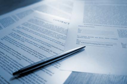 Пенсионное удостоверение: как выглядит в 2019 году и как получить, образец справки о назначении пенсии