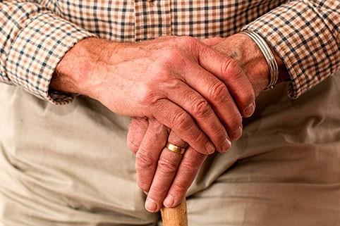 Индексация пенсий работающим пенсионерам в 2020 году - последние новости