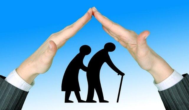 Пенсии с 1 сентября 2020: что ждет пенсионеров, будет ли повышение и на сколько, последние новости