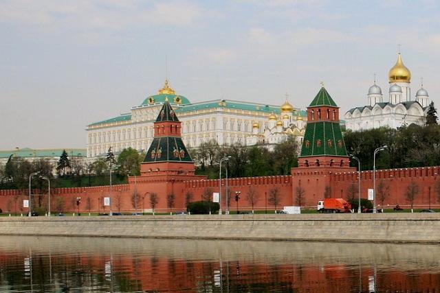 Льготы предпенсионерам в 2020 году: какие положены меры поддержки и с какого возраста по регионам РФ