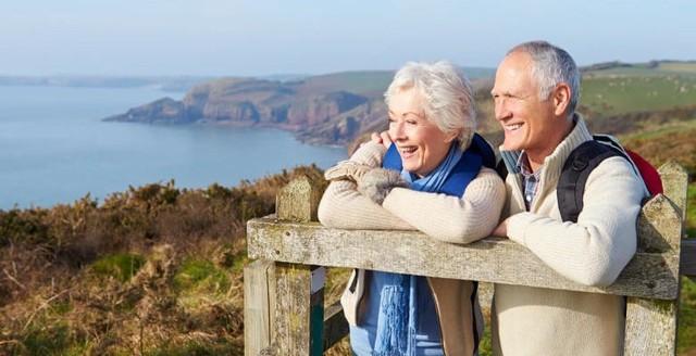 Пенсии работающим военным пенсионерам в 2020 году: будет ли индексация и последние новости