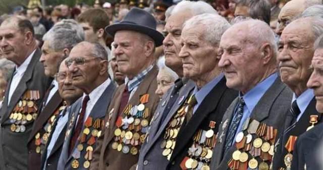Повышение ЕДВ ветеранам боевых действий в 2020 году, последние новости, индексация, сумма