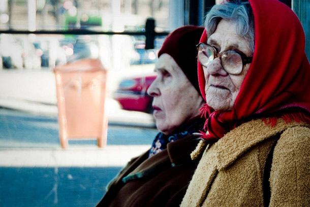 Повышение пенсионного возраста в России с 2020 года: закон, на сколько и кому повысили, причины пенсионной реформы и меры по смягчению