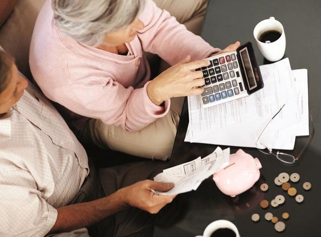 Перерасчет пенсии неработающим пенсионерам в 2020 году: последние новости, пример перерасчета, текст закона