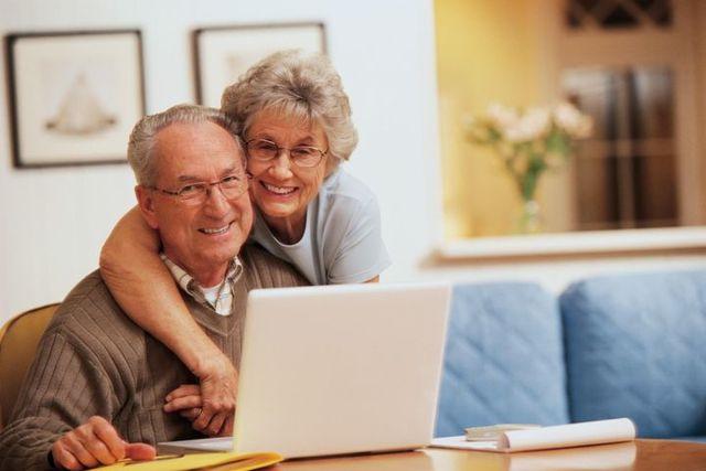 Перерасчет пенсии работающим пенсионерам в 2020 году: последние новости, повышение с 1 августа, как можно получить прибавку