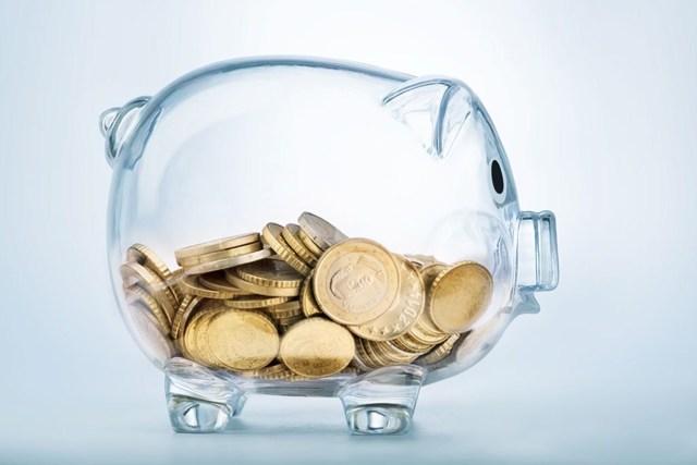 Прибавка к пенсии после 80 лет в 2019 году, сколько и когда
