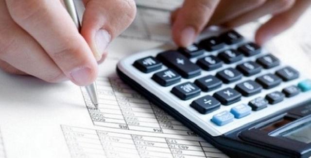 Фиксированная выплата к страховой пенсии в 2020 году: размер и последние изменения
