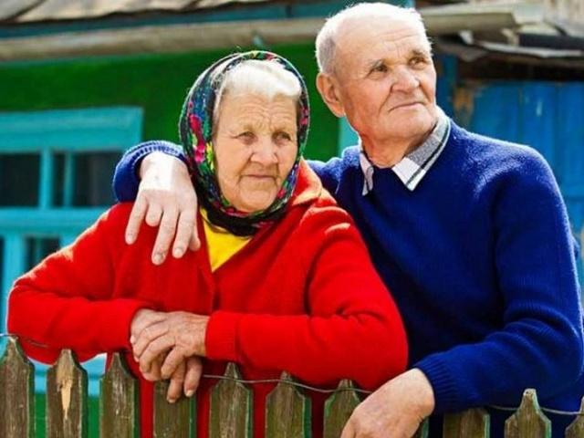 Социальные выплаты пенсионерам в 2020 году: ЕДВ, НСУ, доплаты к пенсии