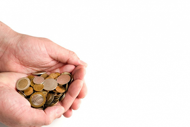 Страховая пенсия по потере кормильца в 2020 году: размер и последние изменения