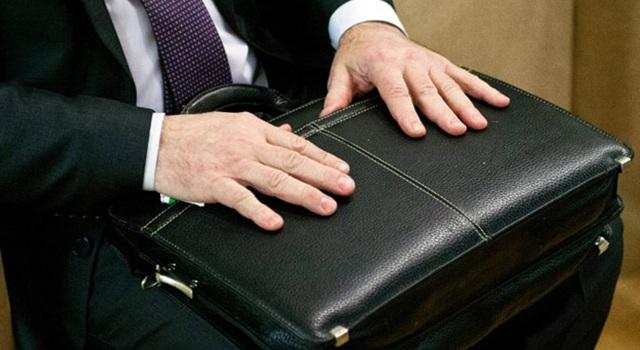Начисление пенсии по госслужбе