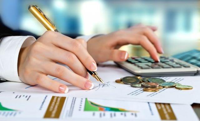 Перевод пенсии в Негосударственный пенсионный фонд (НПФ) в 2020 году: как свои перевести пенсионные накопления из ПФР