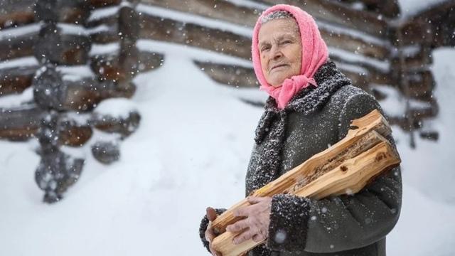 Переезд пенсионеров из районов Крайнего Севера: компенсация, изменится ли пенсия