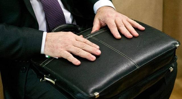 Повышение пенсионного возраста госслужащих в России