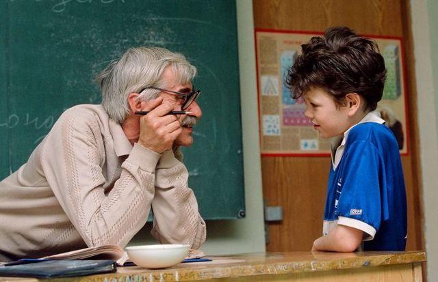 Пенсия по выслуге лет учителям в 2020 году (последние новости)