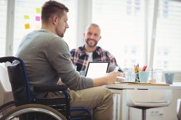 Пенсия по инвалидности по государственному пенсионному обеспечению: размер в 2020 году для инвалидов 1, 2 и 3 группы