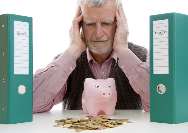 Какая будет пенсия, если нет трудового стажа: во сколько лет и в каком размере назначат выплаты