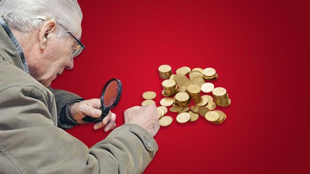 Повышение пенсий работающим пенсионерам в 2020 году: перерасчет в августе, будет ли индексация, последние новости