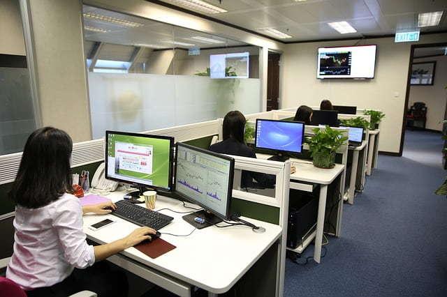 Досрочный выход на пенсию при стаже 37 лет для женщин
