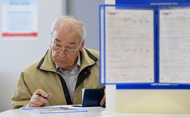Пенсии в 2020 году: последние новости о пенсионном обеспечении для неработающих и работающих пенсионеров в России