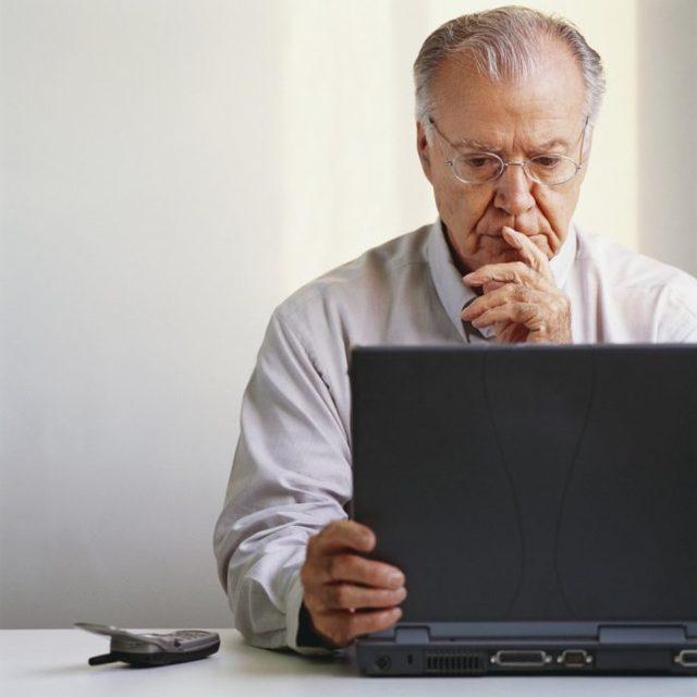 Права и льготы работающих пенсионеров в России по Трудовому и Налоговому кодексу РФ