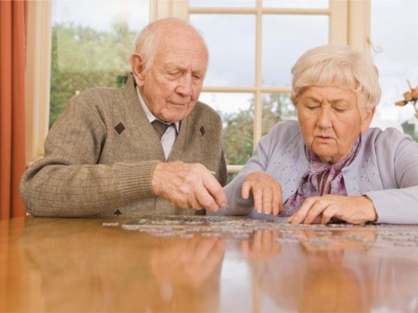 Стоимость пенсионного балла в 2020 году