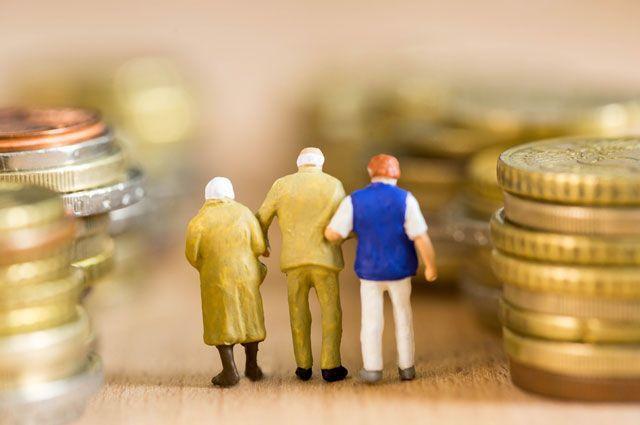 Надбавка к пенсии сельским жителям: кому положена, список профессий, последние новости