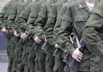 Пенсия за выслугу лет военнослужащим в 2020 году: условия назначения и размеры