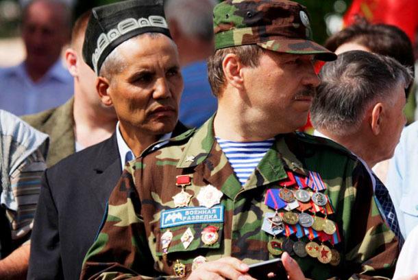Льготы, выплаты, ЕДВ ветеранам боевых действий в 2020 году: последние новости
