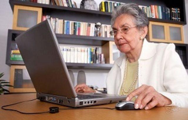 Как правильно написать заявление на увольнение работающему пенсионеру: образец 2020 года