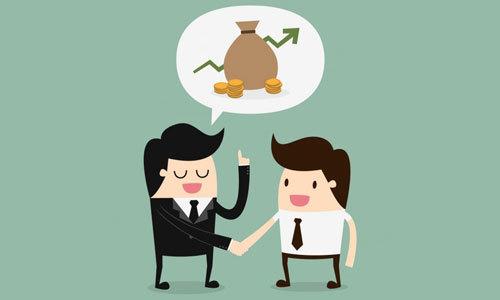 Что такое негосударственная пенсия и корпоративное пенсионное обеспечение бюджетникам