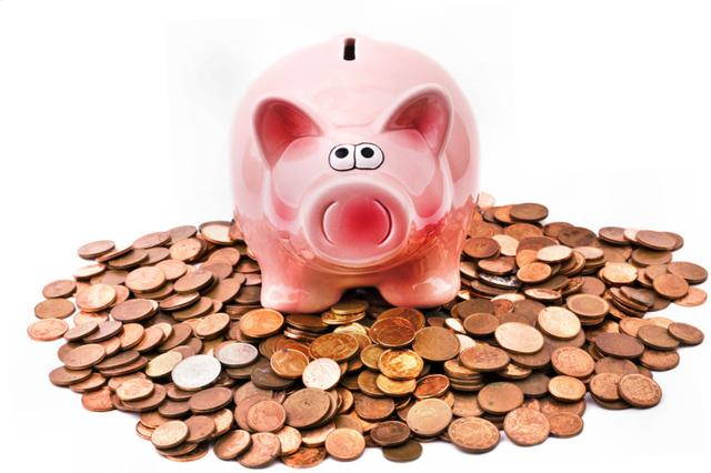 Накопительная пенсия в 2020 году: последние новости, как получить и как узнать сумму пенсионных накоплений