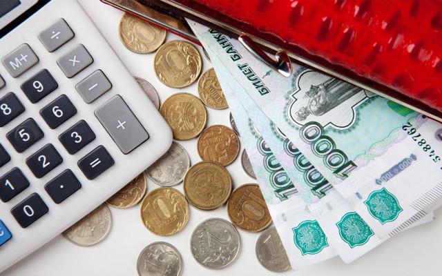 Расчет пенсии в 2020 году: калькулятор Пенсионного фонда, как рассчитать по баллам (формула, примеры для работающих и неработающих пенсионеров)