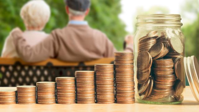 На сколько лет делится накопительная часть пенсии (ожидаемый период выплаты пенсионных накоплений)